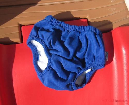 wee wave reusable diaper