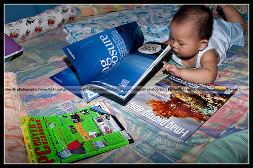 photography ideas for babies. Cool Baby Photography Tips