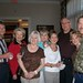 Robert Harper,      Martha Melton, Jackie Kelley, Bonnie Kearney, Lynn Shelby, Barbara Kearney, Joe Worsham