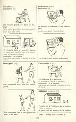 didierdico p110