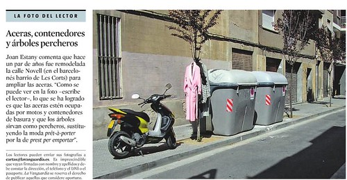 motos contenidors