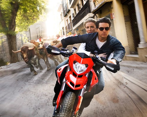 knight & day photo_