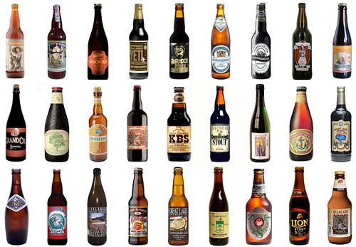 27-bottles