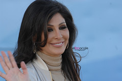 photos of Elissa /     (Elissa Official Page) Tags: photos elissa 2012   2011