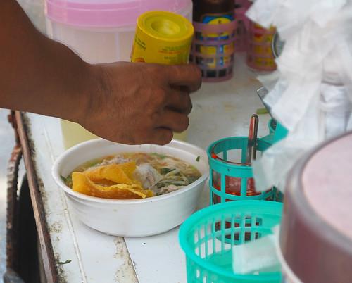 Phuket street food1