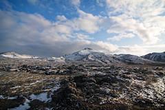 Iceland-10 (Martin de Lusenet) Tags: mountain snow iceland 2010 ijsland youmademyday bej flickraward lusenet platinumheartaward absolutelystunningscapes skalavell