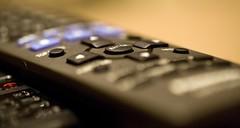 Remote (C) 2010