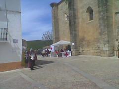 Cañaveral, Cáceres, 3000mujeres, Foto14 por ajuca1