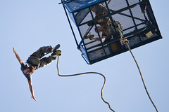 Bungee 09