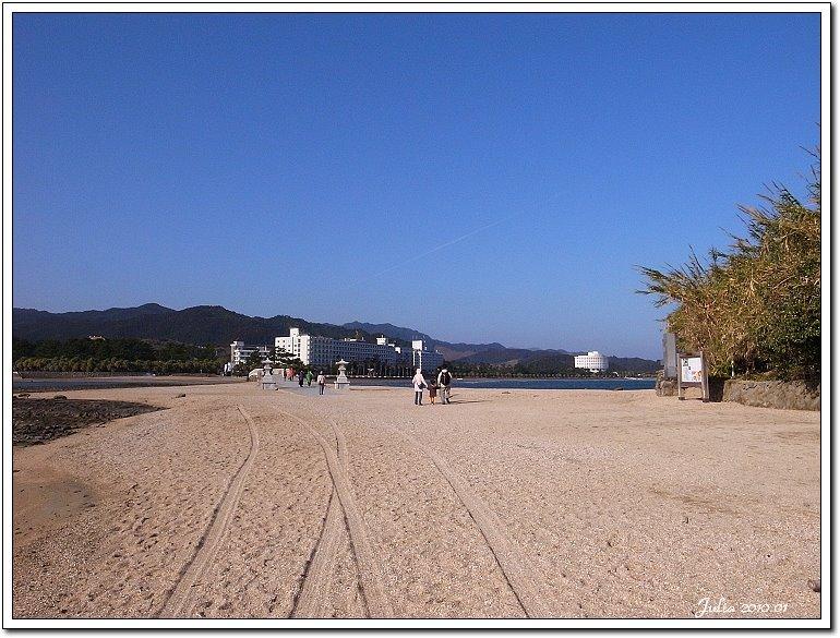 青島海岸 (21)