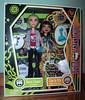 Cleo & Deuce box front (Veni Vidi Dolli) Tags: dolls mattel monsterhigh deucegorgon cleodenile