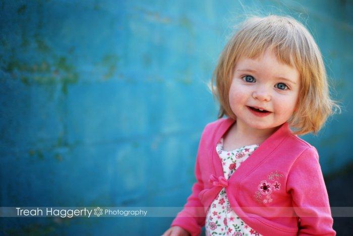 Children | Brianna