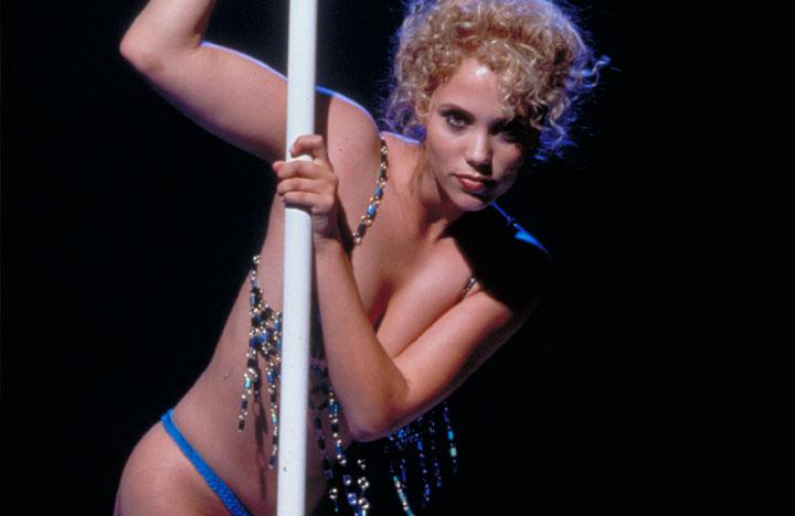 Showgirls2