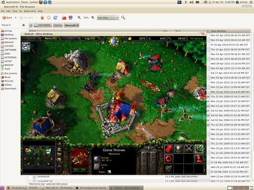 ubuntu1004_warcraft3