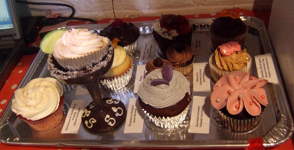 cupcake camp_05
