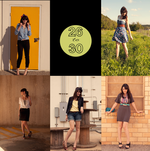 26to30outfits
