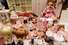 DollShow28-DSC_4438
