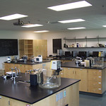 "Physical Chemistry Lab<a href=""http://farm5.static.flickr.com/4015/4574518901_2e4d204648_o.jpg"" title=""High res"">∝</a>"