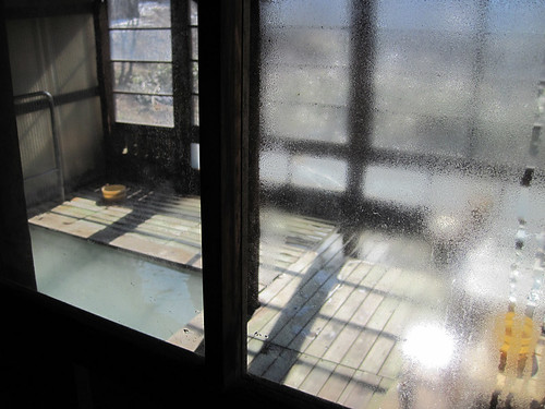 Fukushima Apr 2010