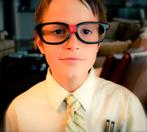 my little nerd-3