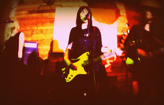 THE MEEK-Austin Psych Fest -Mohawk-Austin Tx -4-24-2010-Chris Becker-edited-8