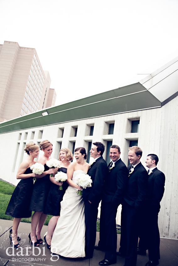 DarbiGPhotography-kansas city wedding photographer-sarahkyle-152