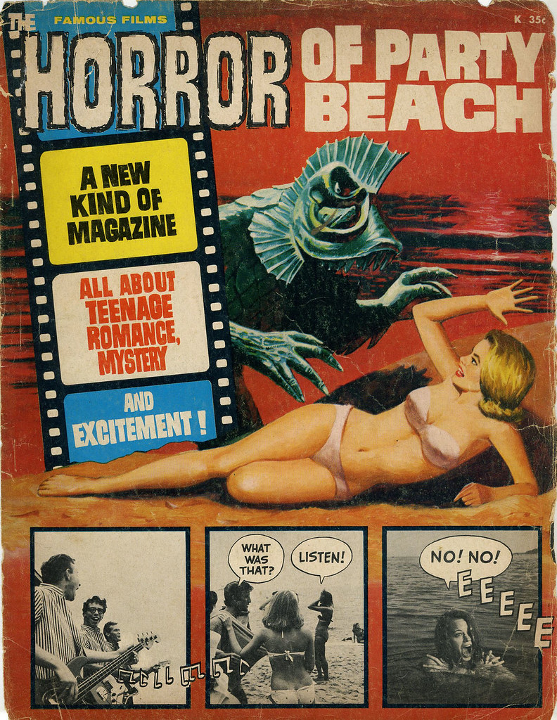 horrorofpartybeach_01