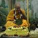 Indradyumna Swami Vyasa puja in UK 2010 -0027 por ISKCON desire  tree