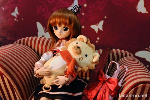 DollsParty23-DSC_4922
