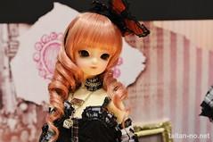 DollsParty23-DSC_5093