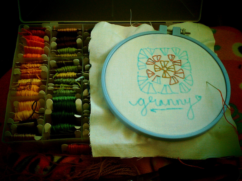embroider5