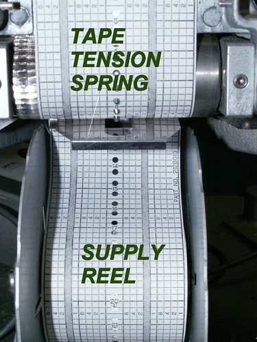 supply_reel