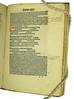 Page of Text from 'Summula Sacramentorum...'