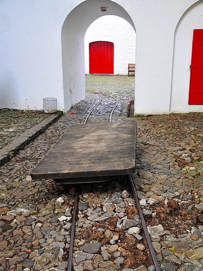 soteropoli.com fotos de salvador bahia brasil brazil solar do unhao museu de arte moderna mam by tuniso (15)