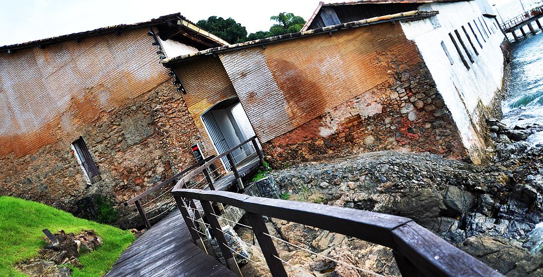 soteropoli.com fotos de salvador bahia brasil brazil solar do unhao museu de arte moderna mam by tuniso (5)