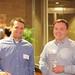 Darren Bonawitz|Boulevard Networking Event 2010