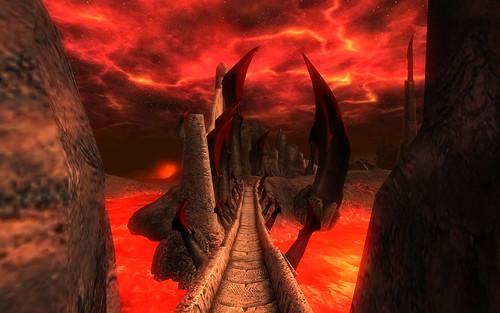 oblivion world 2 - 29