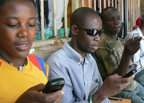 mobileed_AFRICA