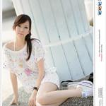 DSC_0662 thumbnail