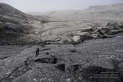 Eyjafjallajokull shs_n3_046898 (Stefnisson) Tags: de island volcano iceland islandia tourist tourists glacier ash hiker hikers volcanic eruption gos sland vulcano islande aska plume volcan vulkan vulkaan volcn islanda icecap eyjafjallajkull ijsland eyjafjallajokull feramaur gngumaur tristar eldgos ashfall tristi feramenn gnguflk stefnisson