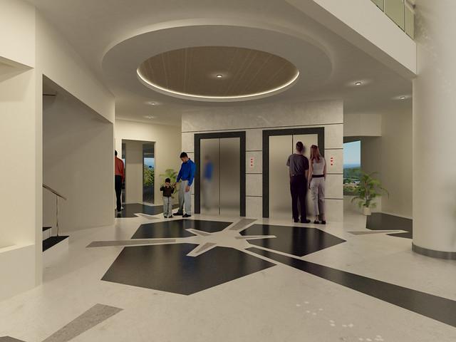 entrance_lobby2