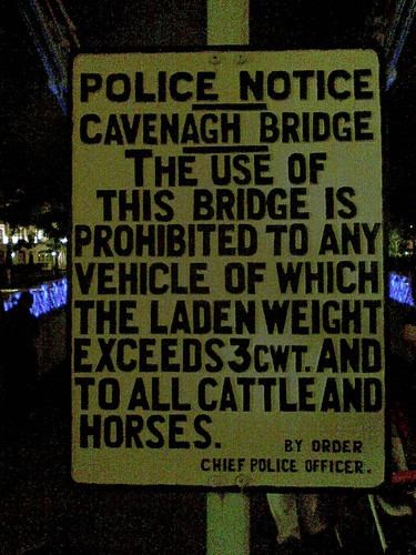 Bridge_cattle
