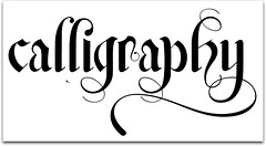 BlackSwirl test. 16.5.10 (andyjmartin) Tags: art illustration digital handwriting typography design graphicdesign graphics experimental graphic gothic sketchbook fantasy font type lettering calligraphy script fonts handwritten blackletter typeface handlettering handdrawn handlettered typedesign scriptfont typefacedesign fontdesign