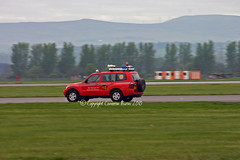 Fire 10 (Cameron Burns) Tags: uk greatbritain plane canon airplane geotagged fire scotland airport canon300d action unitedkingdom glasgow aircraft aviation aeroplane tagged gb fireengine shogun paisley geo baa canoneos eos300d canoneos300d mitsubishi airliner strathclyde aerospace gla airfield firebrigade firerescue glasgowinternational fireservice glasgowairport strathclydefirerescue egpf mitsubishishogun abbottsinch baafireservice baaglasgow
