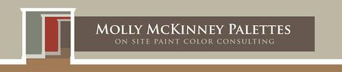 molly_mckinney_palletes_logo