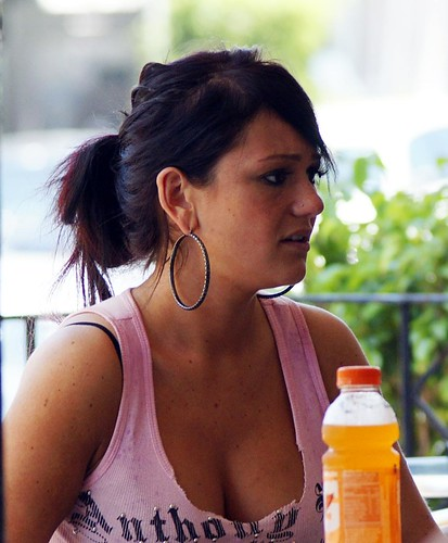 jersey shore milf women As if the jersey shore hasn't been through  tan mom topless on the beach everyone ready for  tan mom topless on the beach  everyone ready for winter (photos.