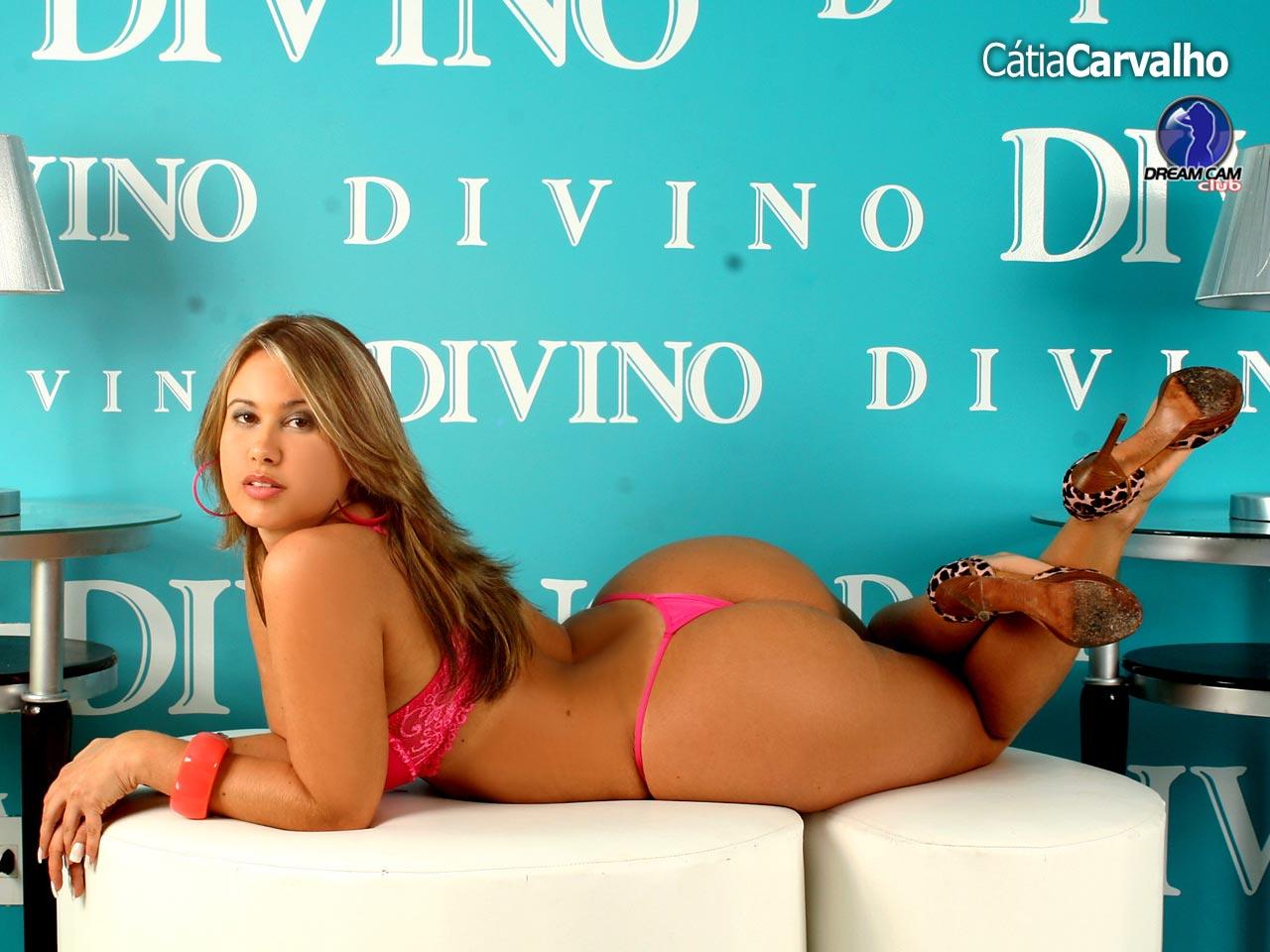 Секс catia carvalho 10 фотография