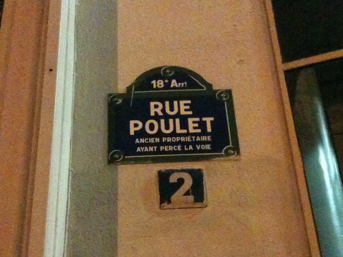 funny street names. funny street names in Paris