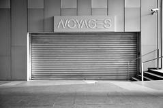 noyages