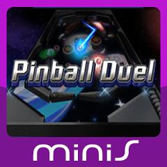 Pinball-Duel-Mini_thumbnail
